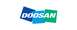 Banner-Doosan