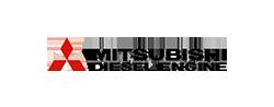 Banner-Mitsubishi