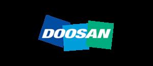 Olthof-Doosan
