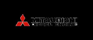 Olthof-Mitsubishi